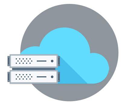 imagenes servidores virtuales servidores virtuales cloud linux y windows hostinglabs