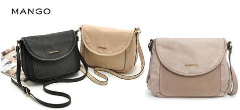 mango bag malaysia mango touch handbag malaysia handbags 2018