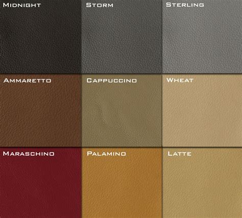 italian paint colors ideas williamsburg italian home colors home decor tuscan colors