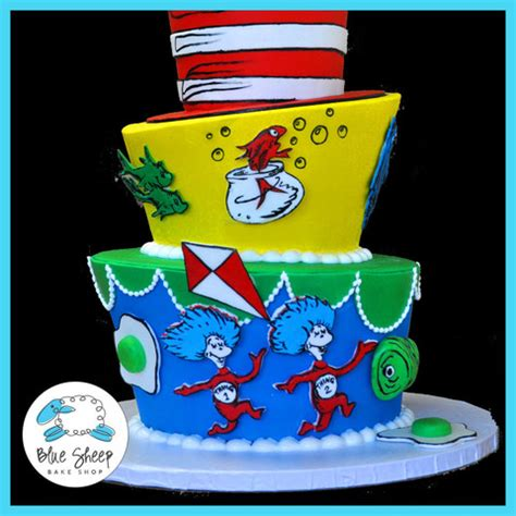 Dr Seuss Baby Shower Ideas by How To Personalize The Dr Seuss Baby Shower Theme Ideas