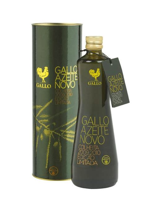 best olive in the world best 25 olive bottles ideas on infused