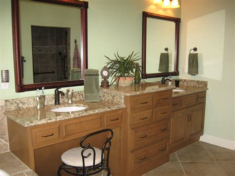 Bathroom Design Showroom custom bathroom cabinets amp vanities gallery classic