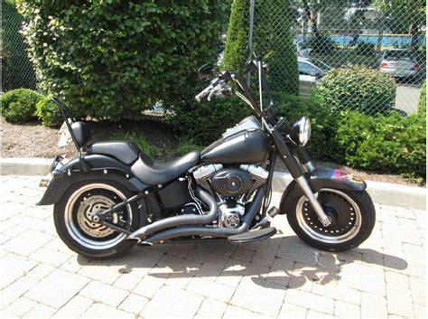 Harley Davidson Hd 07 Boy Blk blk denim harley davidson other for sale find or sell