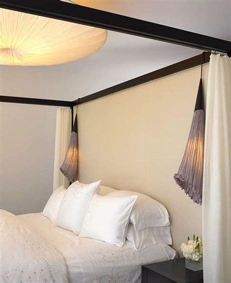 mirror on ceiling above bed mirror on bedroom ceiling nrtradiant com