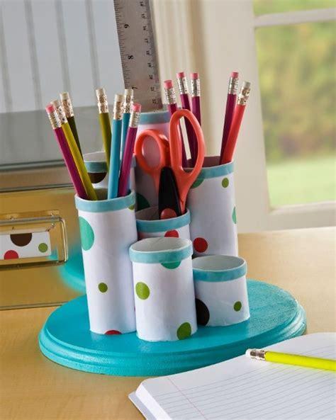 Toilet Desk Organizer 25 Best Paper Towel Ideas On Pinterest Paper Towel Rolls Paper Towel Crafts And Jungle