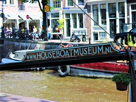 boat rental amsterdam boats4rent rent a boat amsterdam