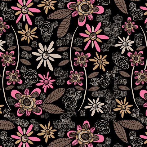 featured designer sareka unique pattern observer