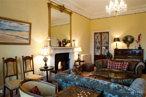 how many bedrooms in highclere castle highclere castle bedrooms 84768 notefolio