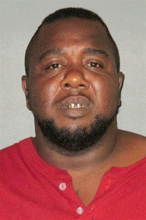 Alton Sterling Criminal Record Prosecutor Recuses Himself In Alton Sterling New