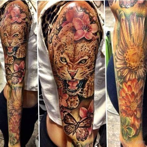tattoo jungle prices jaguar tattoos tattoo designs tattoo pictures