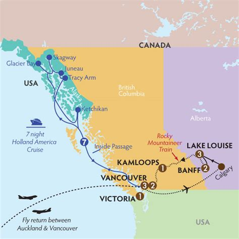 us map with alaska and canada canada alaska operatunity