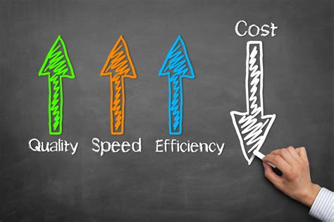 Small Business Efficiency Act top 5 financial mistakes small businesses make inkjet
