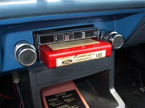 cassetta stereo 8 bolly 8 track cartridges
