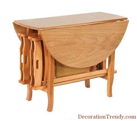 folding table for small kitchen folding table for small kitchen 2014 coffee table