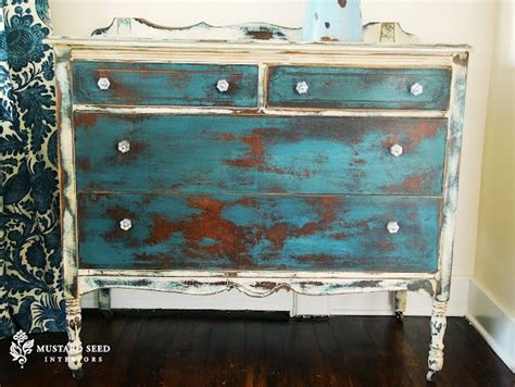 chalk paint vs general finishes milk paint 35 best faux finishes for cabinets images on