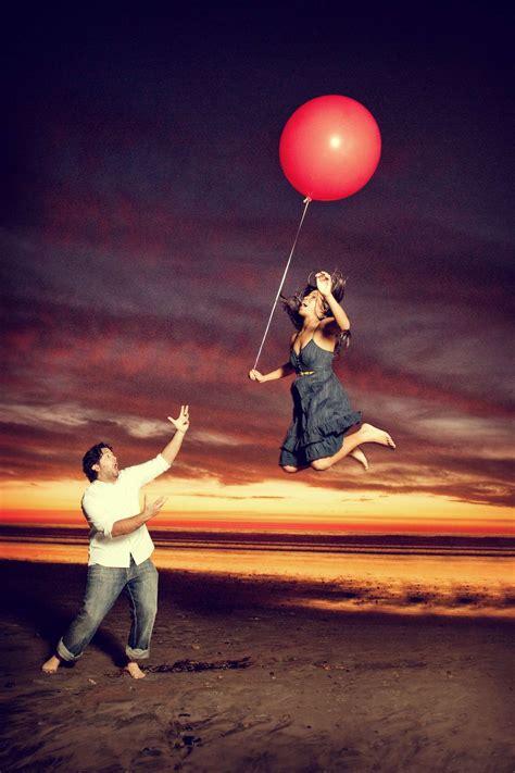 best wedding photoshoot 30 best wedding prenup ideas for a photo shoot