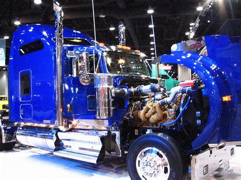 los trailers mas perrones video ajilbabcom portal picture car tuning camiones americanos kenworth pasion por los camiones