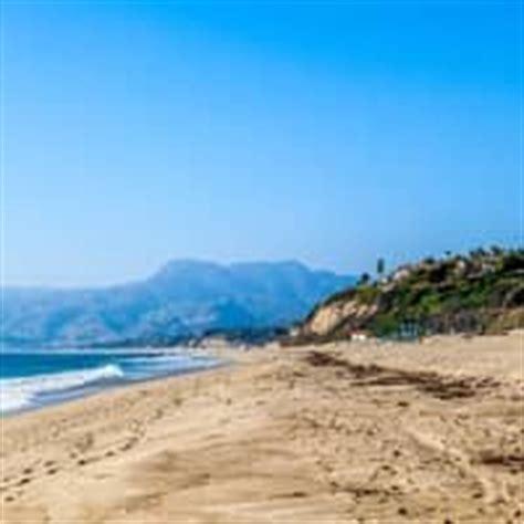 temperature malibu california weather forecast for malibu los angeles county