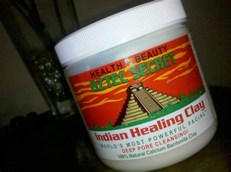 Hair Detox Calcium Bentonite Clay by 301 Moved Permanently