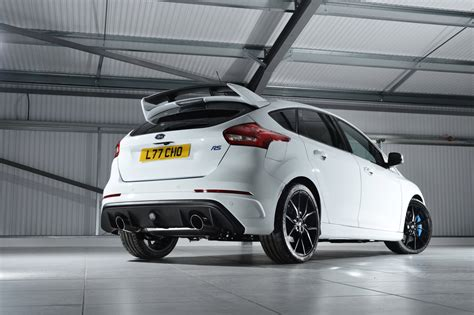 litchfield ford litchfield ford focus rs tuning programme