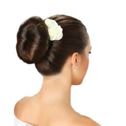 styling products for an american hair bun hot buns hair up donut bun rings small large
