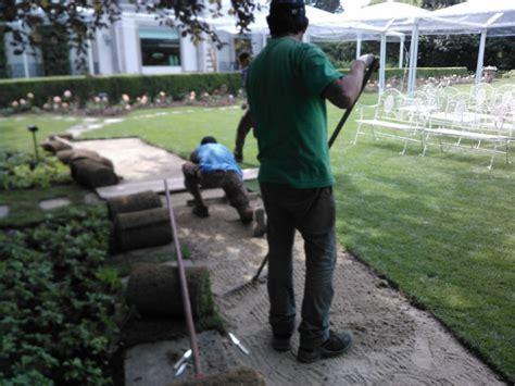 rifare il prato giardino giardini in ombra un problema difficile pratosubito
