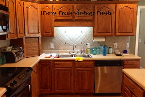 annie sloan kitchen cabinets before and after annie sloan kitchen cabinets before and after 3879