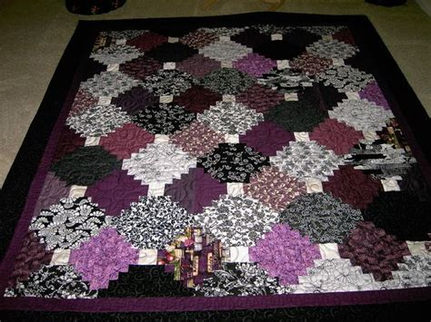 Lantern Quilt Pattern by 44 Best Images About Lantern Quilts On