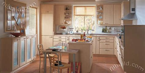 kitchen concepts designs options by alno philippines