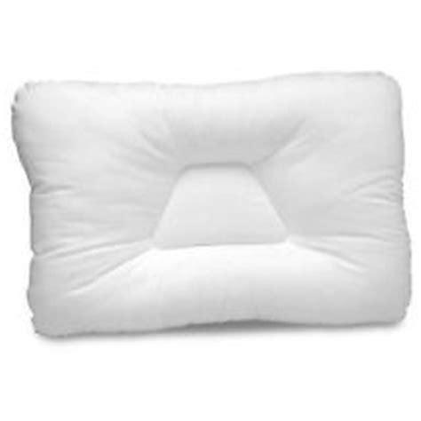 pillows bryanne enterprises