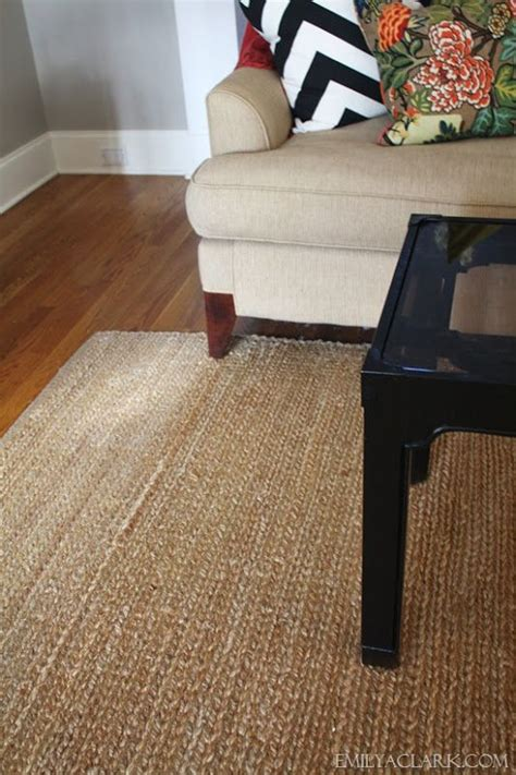 23 Best Images About Moodboard Navy Dining Room On Pottery Barn Chenille Jute Rug Reviews