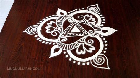 design rangoli free hand free hand rangoli kolam free hand rangoli designs latest