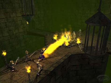dungeon siege trainer trainers dungeon siege trainer megagames