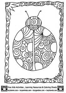 free printable advanced coloring pages advanced coloring pages for adults az coloring pages