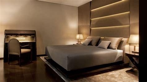 armani home interiors armani hotel lombardy italy