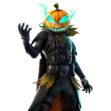 fortnite insider new fortnite leaked skins cosmetics found in v6 02