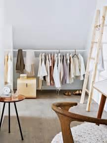 pax kleiderschrank höhe de pumpink wandfarben wohnzimmer