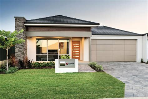 buying a new build house questions to ask 7 questions to ask before buying a house and land package homely