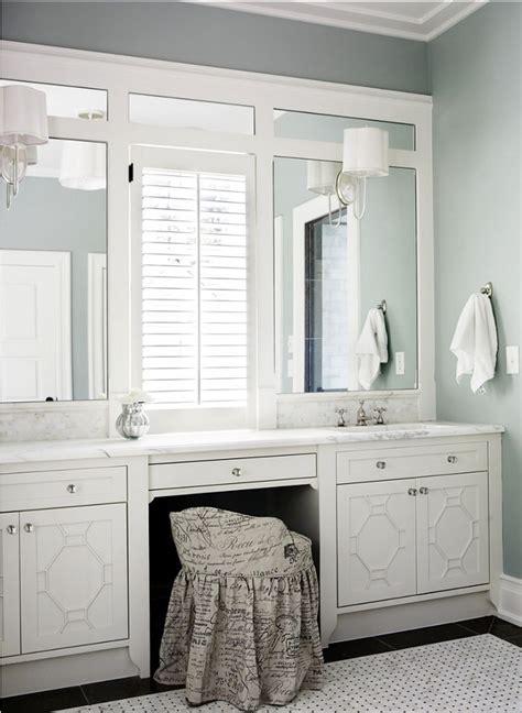 inspiring home  transitional interiors home bunch