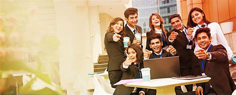 In Pune For Mba Finance Experienced by Best Universities In Pune For Mba Distance Learning