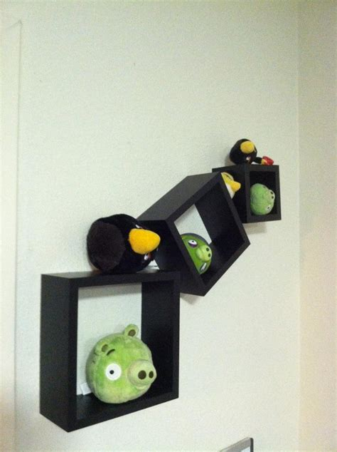 angry birds bedroom decor 31 best kid s room images on pinterest angry birds