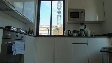 apartamentos en londres por días apartamentos en londres alojamiento por d 237 as hundredrooms
