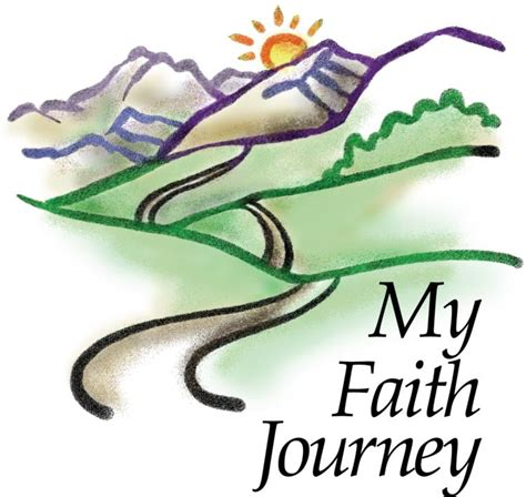 the map is not the journey faith renewed while hiking the alps books our of counsel pearl city lifelong faith