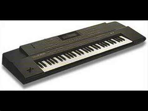 Keyboard Roland G 600 oyun havas箟 roland g 600