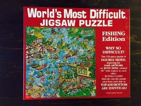 difficult printable jigsaw puzzles the 25 best ideas about difficult puzzles on pinterest