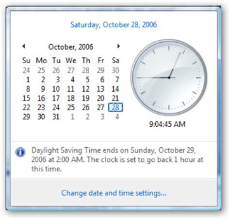 eastern daylight savings time gmt