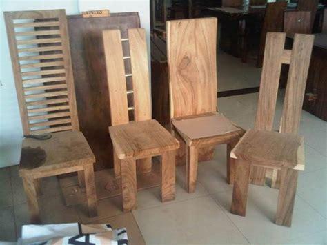 Jual Kursi Cafe Popular Kursi Cafe Makan Kayu Jati jual meja kursi cafe kayu pin meja kursi cafe set 12 kode