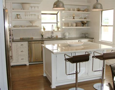 1920's kitchen revival in Los Angeles   Transitional