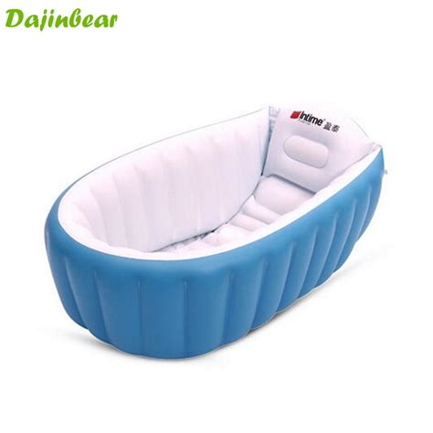 portable infant bathtub online buy wholesale portable baby bath from china