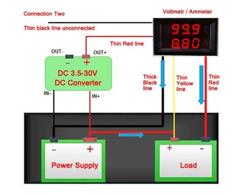 droking wiring diagram 22 wiring diagram images wiring